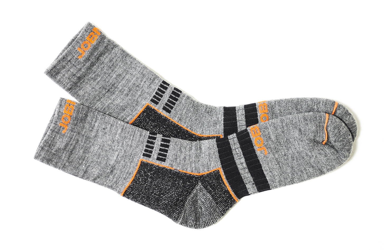 Wool isolation socks ADVANCED
