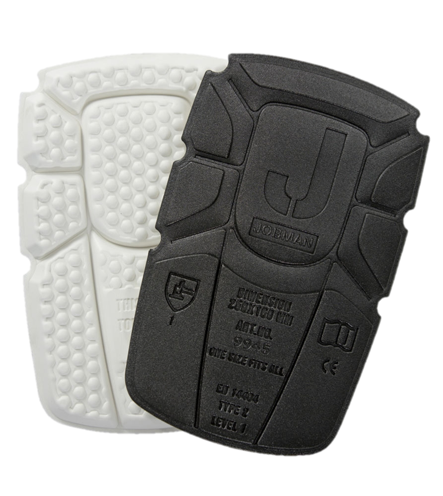 kneepads advanced
