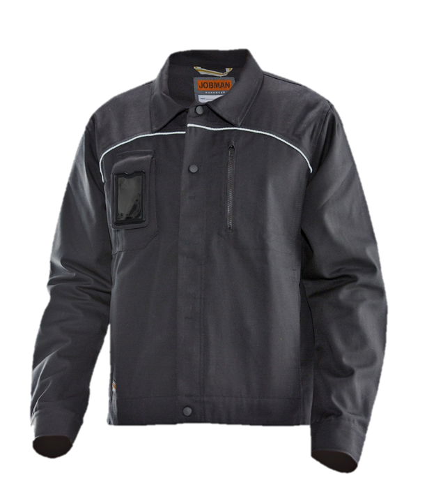 Allround jacket