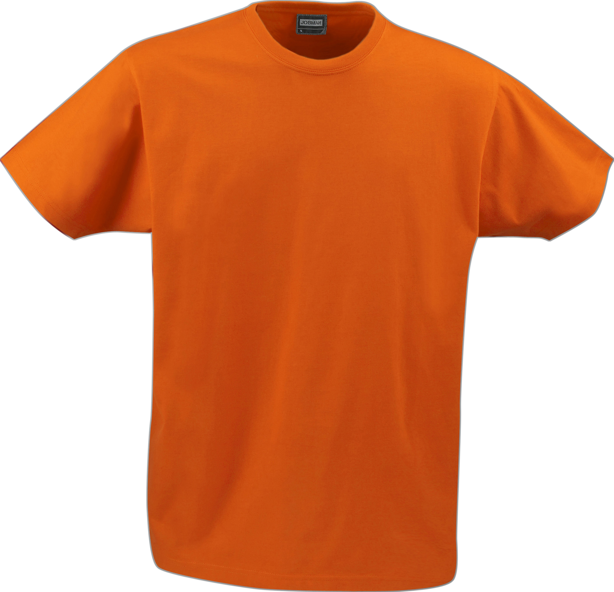 Work t-shirt jobman