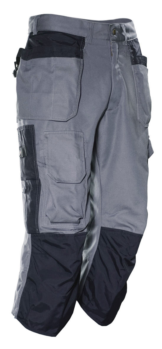 Greyline pirate Trousers