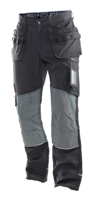 STAR pockettrouser