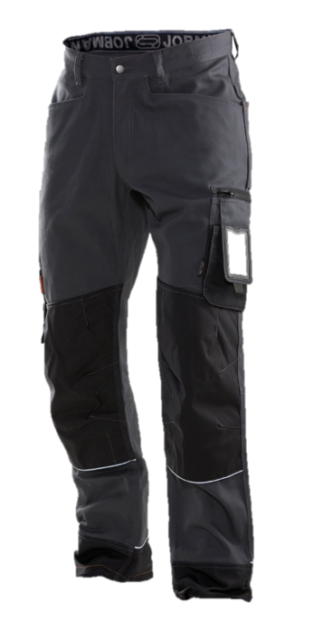COMFORT worktrouser CORE