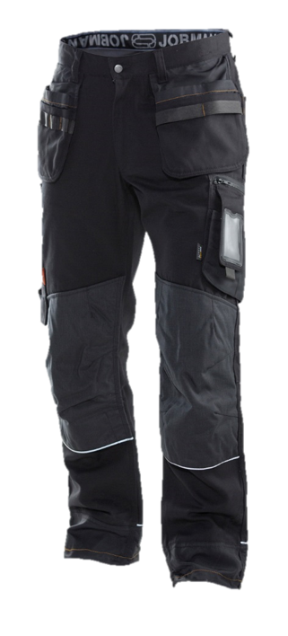 COMFORT pockettrouser CORE