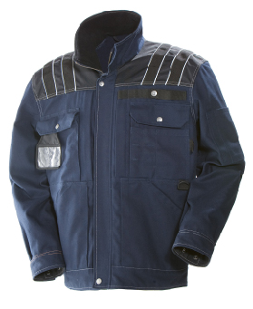 Craftsman cotton Jacket
